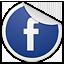 En attendant, suivez-moi sur Facebook