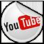 En attendant, suivez-moi sur Youtube