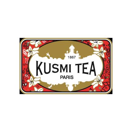 (c) Kusmi Tea