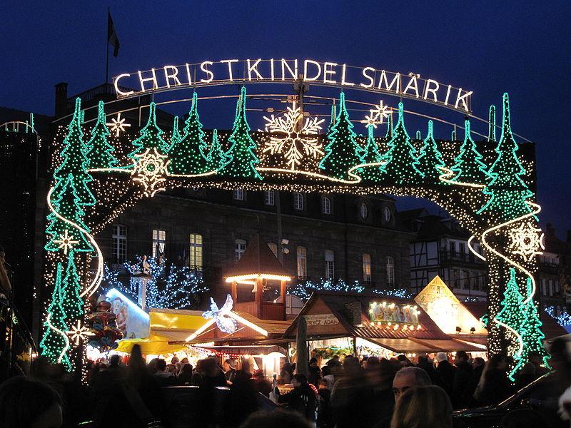 Les rendez-vous de la semaine du 26 novembre au 2 décembre 2012