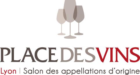 Les rendez vous de la semaine du 21 au 27 janvier 2013 - Salon des vignerons independants rennes ...