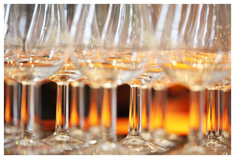 Le coup de cœur de la semaine : la distillerie Glenmorangie