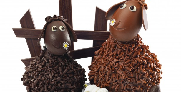 et-Frisette-Paques-2013-La-Maison-du-Chocolat (2)