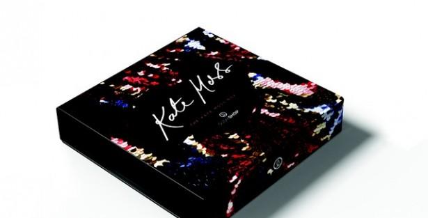 moss-box-1569789879