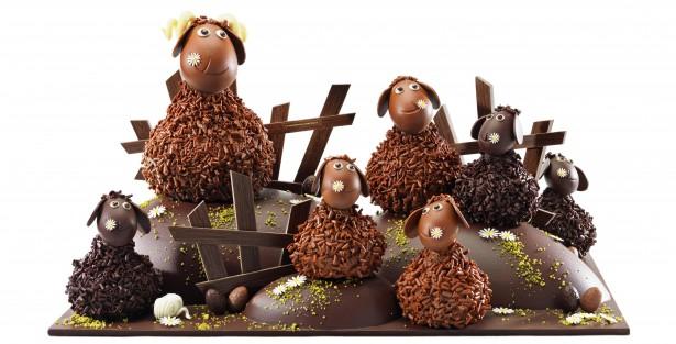 saute-mouton-Paques-2013-La-Maison-du-Chocolat (2)