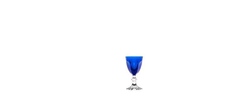 (c) Cristallerie Royale de Champagne