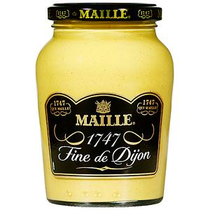 (c) Maille