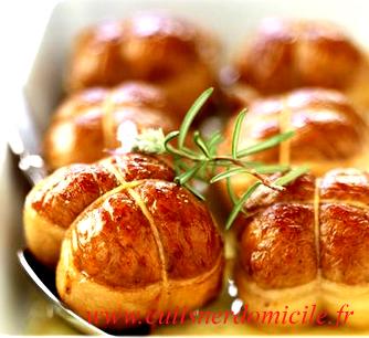 (c) Cuisinerdomicile.fr