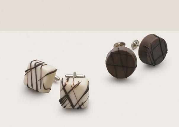 edible-fashion-accessories-fulvio-bonavia-14