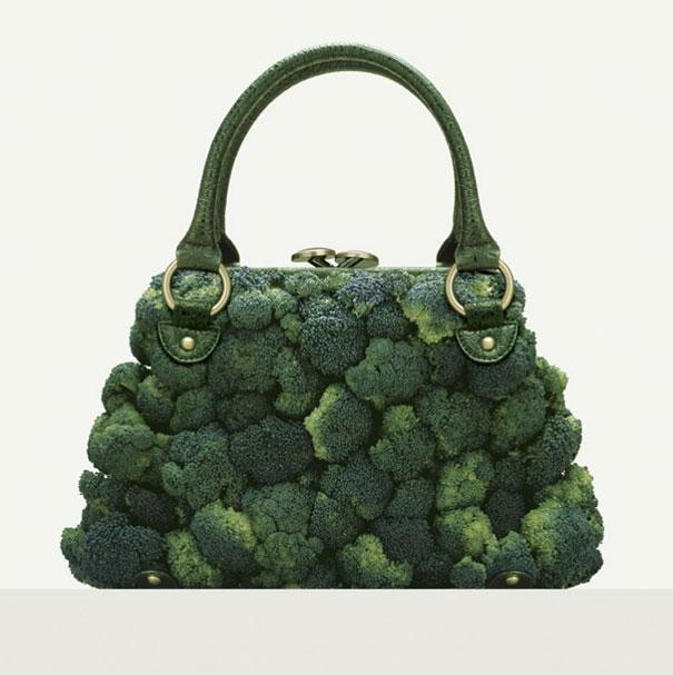 edible-fashion-accessories-fulvio-bonavia-8