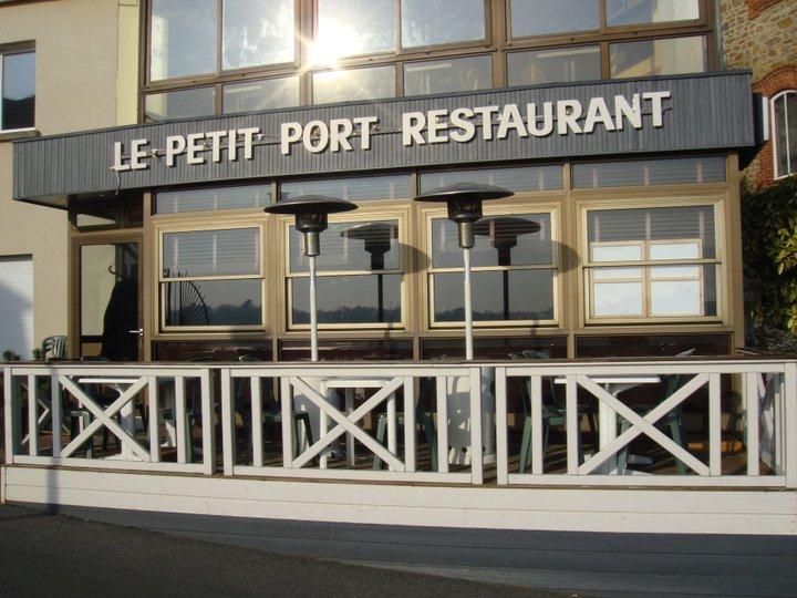 Restaurant Chez Ma Pomme