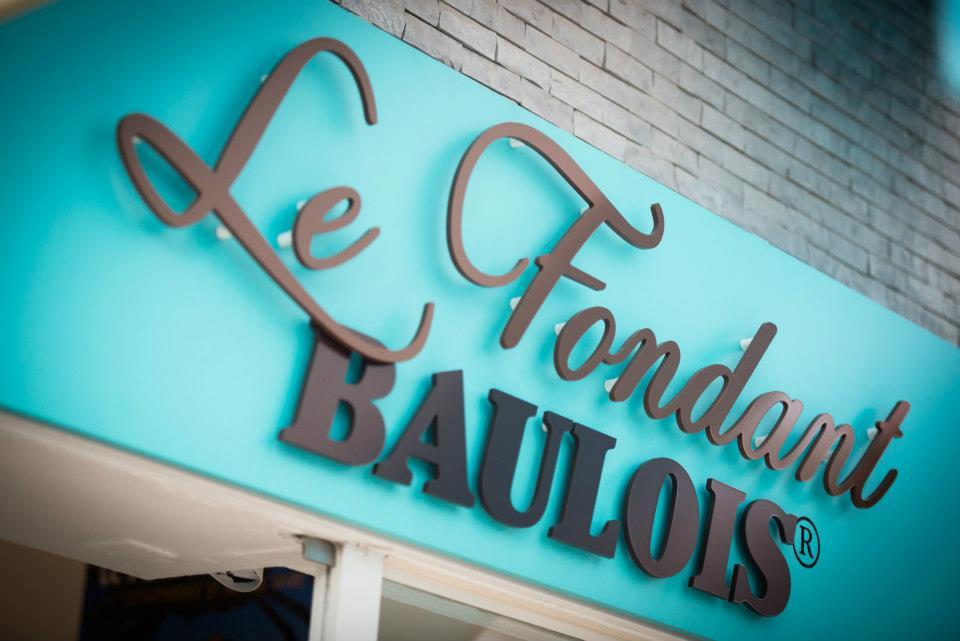 (c) Le Fondant Baulois