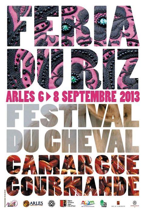 (c) Camargue Gourmande