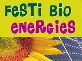(c) Festibio Energies
