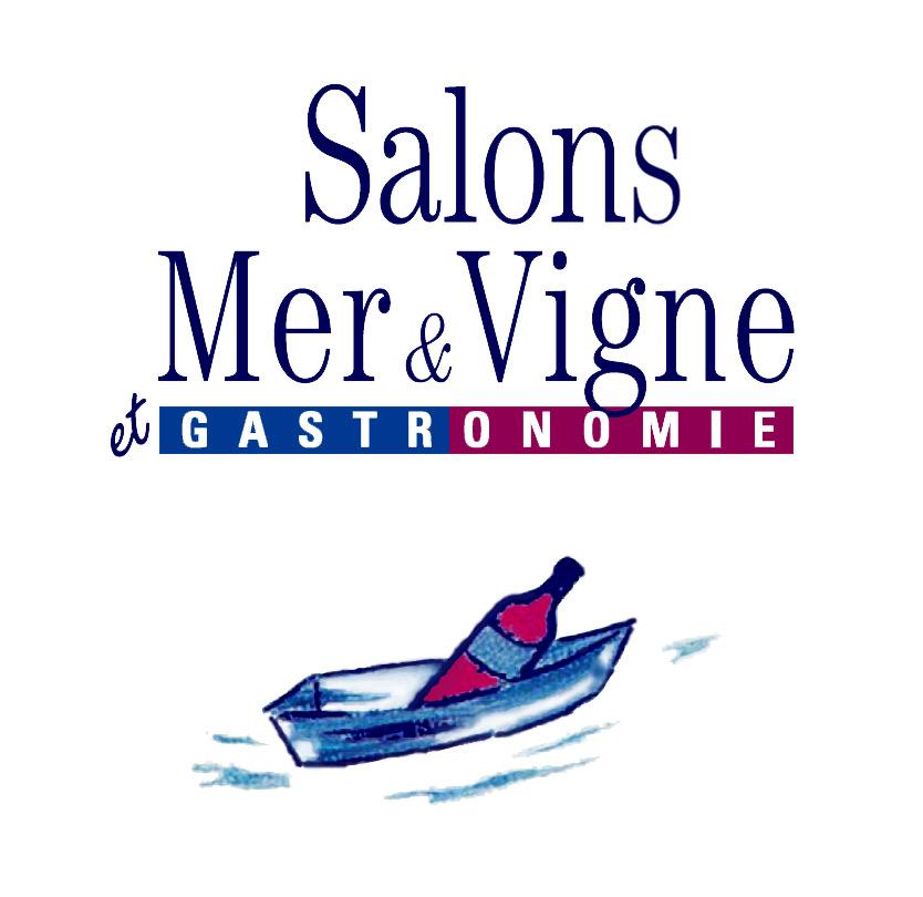 Salon_mer_vigne_gastronomie