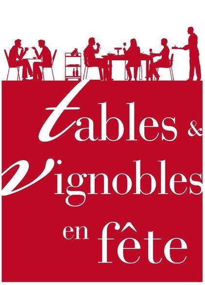 (c) Tables et Vignobles en Fête