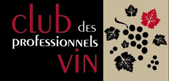 (c) Clubs des professionnels du Vin