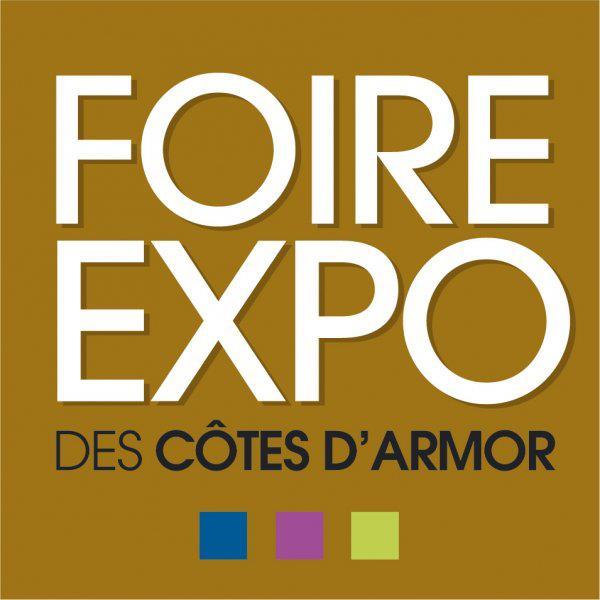 (c) Foire expo Côtes d'armor