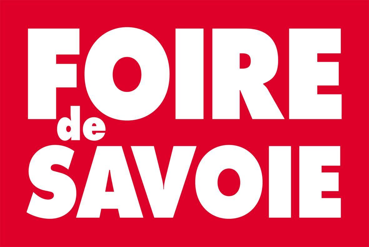 (c) Foire de Savoie