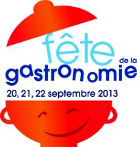 (c) Fête de la Gastronomie
