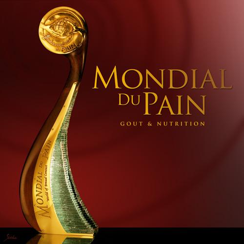 (c) Mondial du Pain