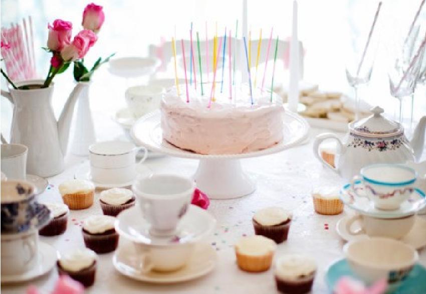 Le Rendez-vous des Arts Culinaires fête ses un an ! – Jour 6