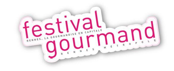 (c) Festival Gourmand