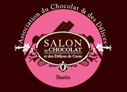 (c) Salon du Chocolat de Corse