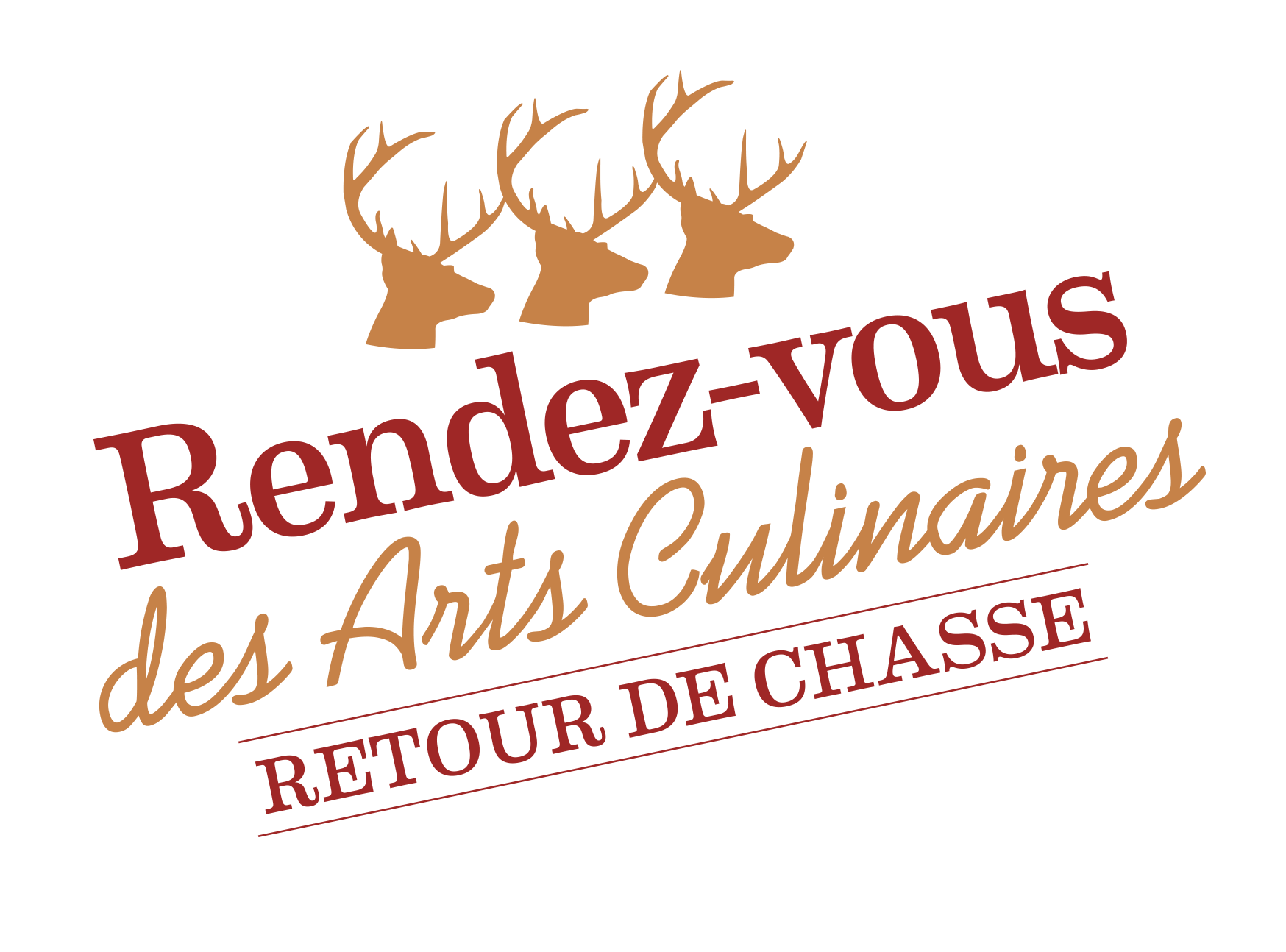 Le Rendez-vous des Arts Culinaires – Retour de Chasse