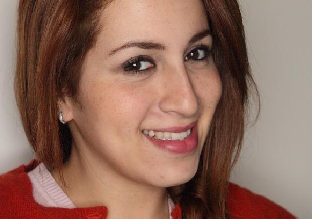 Mouni Abdelli : « La cuisine, c'est un véritable rendez-vous convivial, gourmand et chaleureux. »