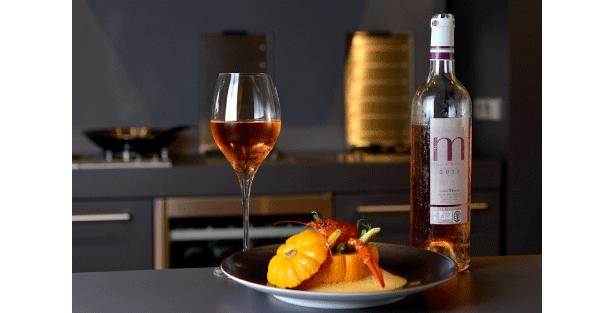 Marie-Pierre Caille : «Être une femme permet de donner une autre image du vin»