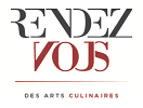 Le Rendez-vous des Arts Culinaires Partageons nos passions