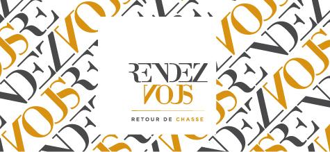 rendezvouschasse-logo2
