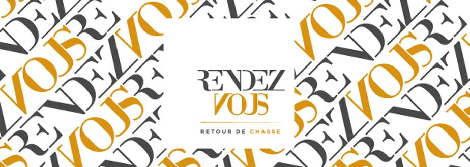 rendezvouschasse-logo3