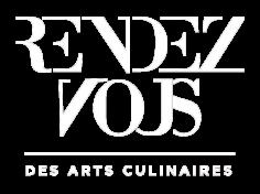 rdvac-logo-white-177x132