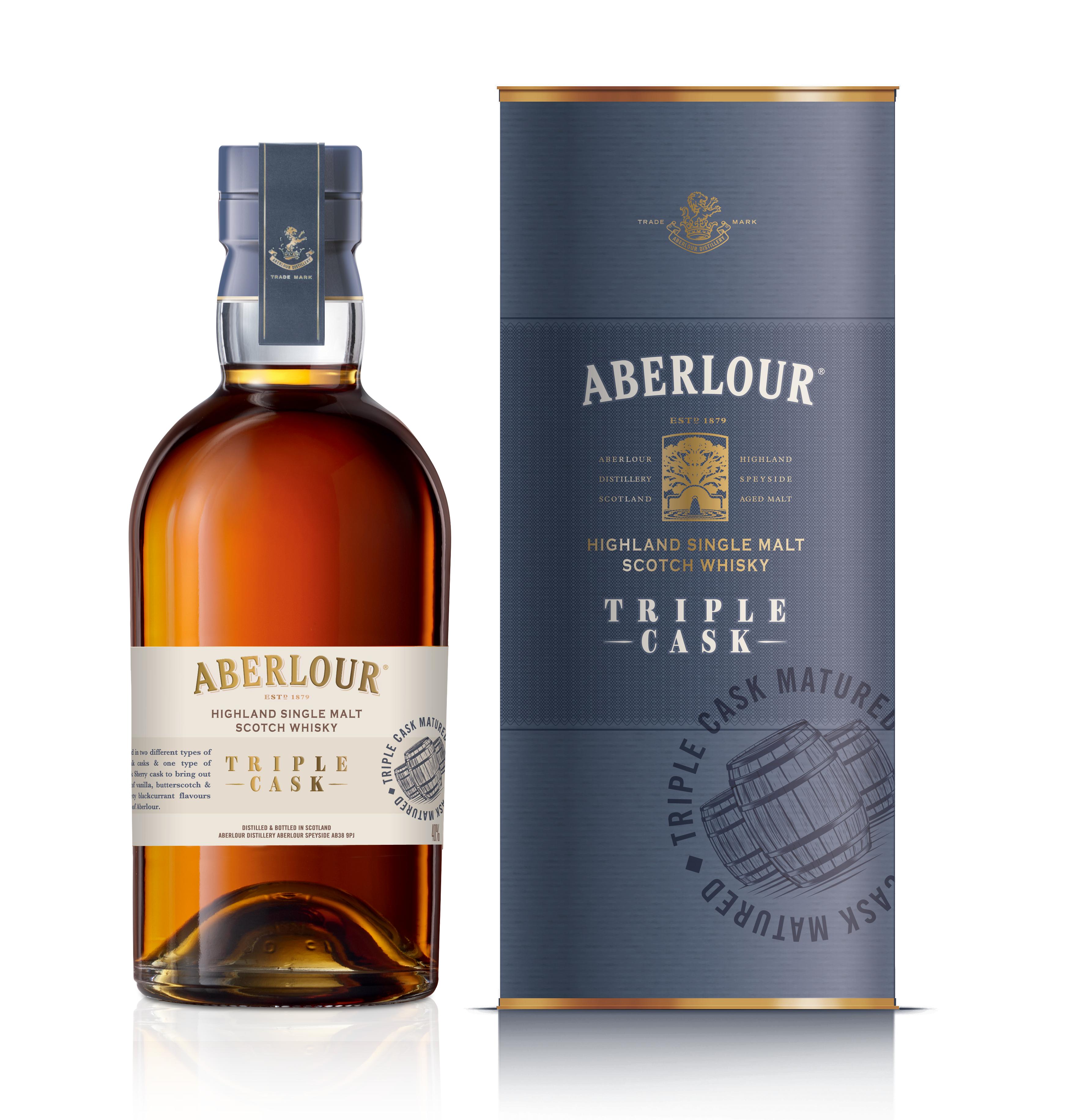Aberlour-Triple-Cask-bouteille-et-canister2