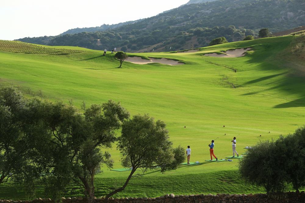 golf_domaine_de_murtoli_hotel_123520170724124647_1000xautox75