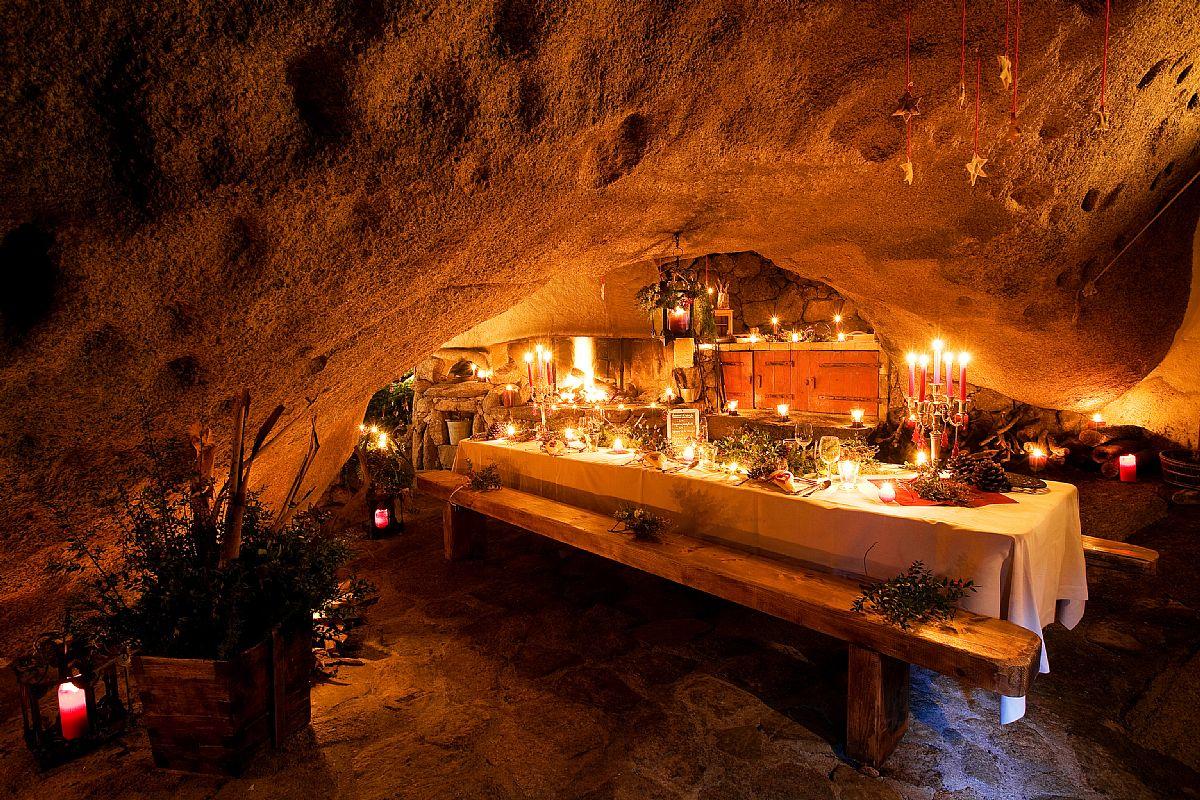 restaurant-grotte-1[1]