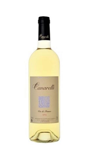 clos-canarelli-muscat-petits-grains-blanc-sec-2012